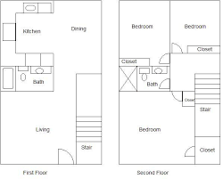 basement apartment floor plans basement apartment floor plans