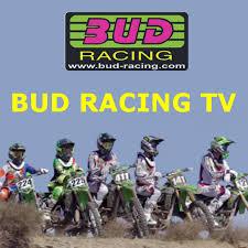 motocross racing videos youtube bud racingtv youtube