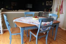 kitchen amazing retro kitchen furniture image design table tags
