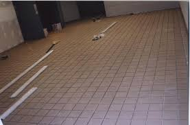tile restaurant tile flooring home design planning interior