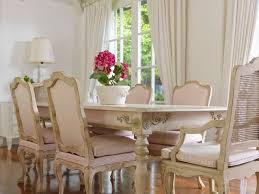 Country French Dining Room Furniture 133 Best Minnie Peters Images On Pinterest Peter O U0027toole