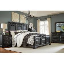 black furniture bedroom set bedroom sets in all sizes and styles rc willey furniture store