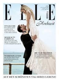 Wedding Dress English Version Vogue Hommes English Version U2014 January 2017 Download Free