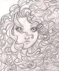 310 best disney sketches images on pinterest drawings disney