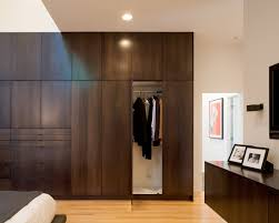 Free Standing Closet With Doors Bedroom Design Free Standing Closet For Various Functions