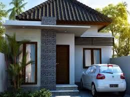 by admin tak berkategori tags rumah kecil rumah type 36 surya bakti mandiri renovasi rumah murah