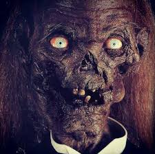 Crypt Keeper Halloween Costume 36 Crypt Keeper Images Horror Movies