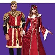 Kmart Womens Halloween Costumes Halloween Supplies Halloween Essentials U2013 Kmart