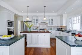 diy kitchen remodel ideas kitchen kitchen design ideas diy kitchen remodel kitchen