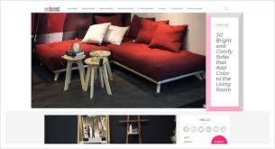 10 of the best interior design blogs big bathroom shop