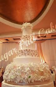 wedding cake structures wedding cake structures archives sugar frill cakes by orancy