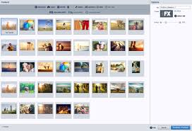 proshow gold create fast and fun photo slideshows