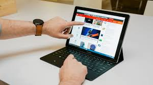 waiting for the surface pro 5 try one of these updated