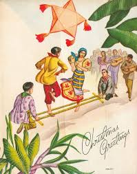 9 best filipino holiday cards images on pinterest christmas