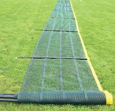 314 best fencing images on grand slam 4 u0027h mesh temporary fencing 314 u0027
