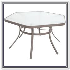 target patio table cover target patio table cover 28 images patio covers target furniture