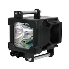 jvc hd 61z786 l projector l for jvc ts cl110uaa oem bulb with housing