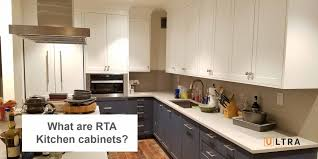 best rta kitchen cabinets how to choose the best rta kitchen cabinets