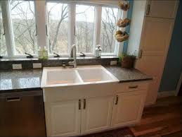 ikea kitchen cabinet hacks bathrooms design cleaning ikea farmhouse sink reviews drill hole