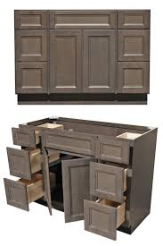 Kitchen Cabinets Pre Assembled Kitchen Cabinets 26 Shaker Kitchen Cabinets Pre Assembled Amp