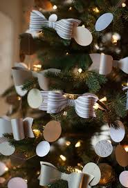 craft christmas ornaments 60 ideas with photos and how to do