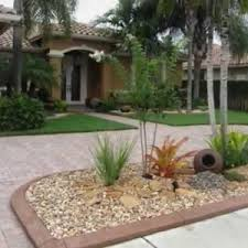 Small Backyard Landscaping Ideas Australia Exciting Small Backyard Landscaping Ideas Australia Images Ideas