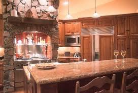 Rustic Kitchens Designs Old Country Kitchens Rustic Kitchen Designs Photo Gallery U2013 My