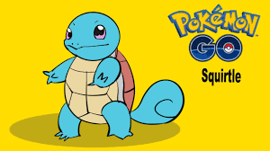 how to draw squirtle pokemon drawing and coloring step by step
