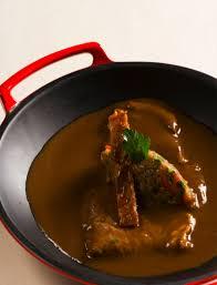 comment cuisiner le paleron recette de la semaine paleron de bœuf braisé au vin chefs
