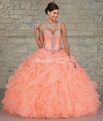 vestidos de quinceanera elegancia formal wear quinceanera dresses dallas tx my dallas