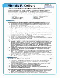 free executive resume easy resume template free new bunch ideas creative executive resume