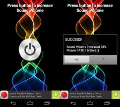 sound booster for android top 10 volume boosters for android