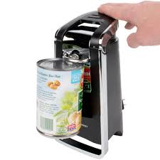 Must Have Kitchen Gadgets by Useful Kitchen Tools That Everyone Must Have