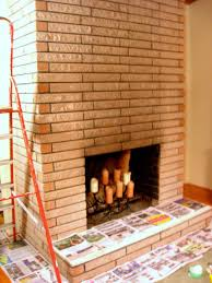 Crafty Home Decor 100 Crafty Home Decor 69 Best Diy Home Decor Images On