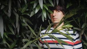 demetri martin is nerd comedy at its best therecord com