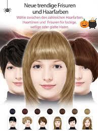 Frisuren Anleitung App by Die Besten Frisuren Apps Den Perfekten Hairstyle Mit Dem Handy
