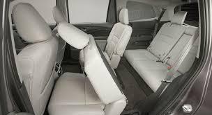 honda pilot lease deals 2016 honda pilot release date pricing information