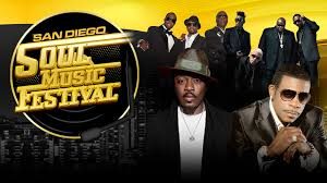 san diego soul festival feat anthony hamilton keith sweat guy w