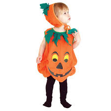 kids halloween clothes popular kids pumpkin halloween costumes buy cheap kids pumpkin
