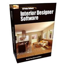 interior design software home design software ebay