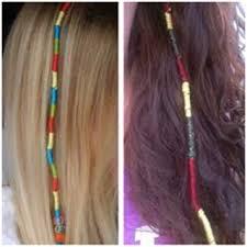 hair wraps hair wraps entertainment idea for party