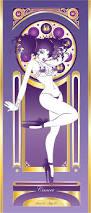 best 25 zodiac art ideas on pinterest astrology tattoo zodiac