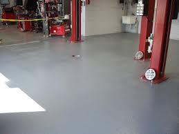 Commercial Epoxy Floor Coatings Decorative Polymer U0026 Epoxy Floor Coatings Mr Floor Companies