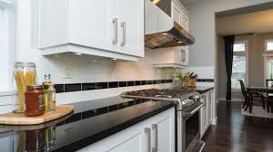 Kitchen Cabinets In Surrey Bc 16074 28b Avenue Surrey Bc V3z 3y6