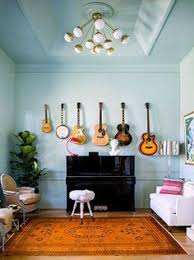 26 piano room decor ideas piano room decor piano room and pianos