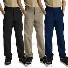 dickies uniforms dickies kids uniforms education
