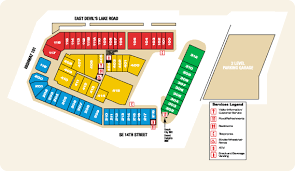 lincoln city map map for lincoln city outlets map lincoln city or 97367