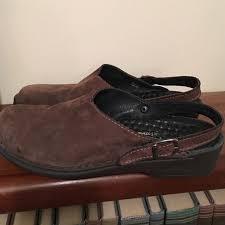 European Comfort Shoes Best 25 Josef Seibel Shoes Ideas On Pinterest Josef Seibel