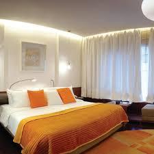 deco chambre orange déco deco chambre orange 29 avignon deco chambre parentale