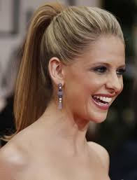 ponytail bump high ponytail hairstyles bump high ponytail hairstyles with bump